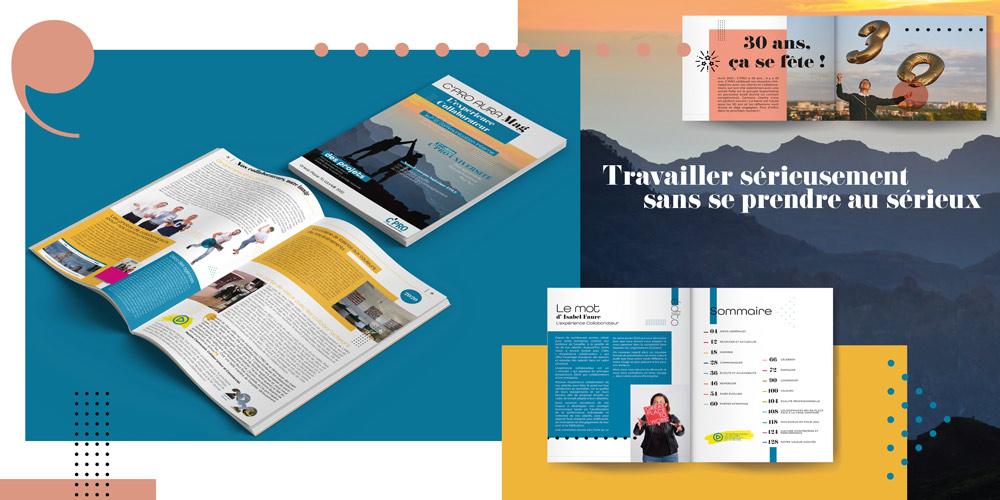 paves-mise-en-avant-conception-magazine-cpro