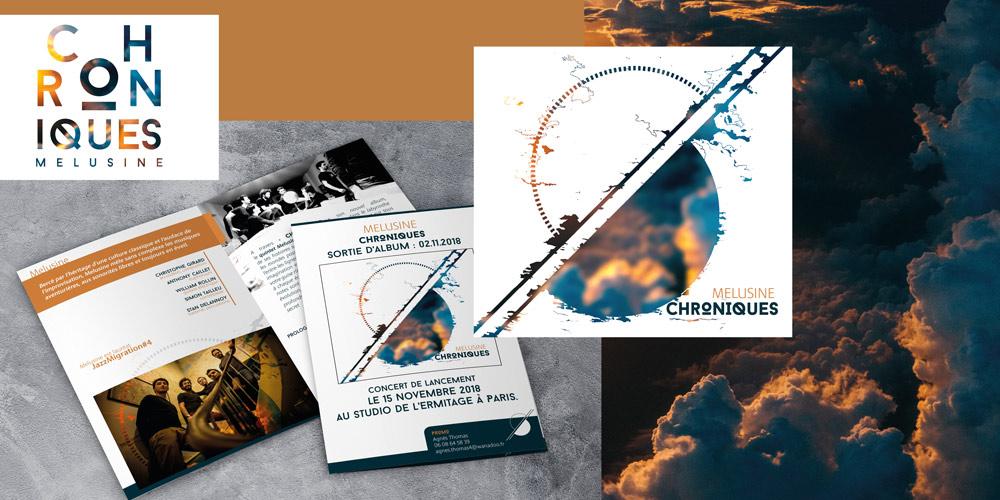 paves-mise-en-avant-mise-en-page-album-chroniques-melusine